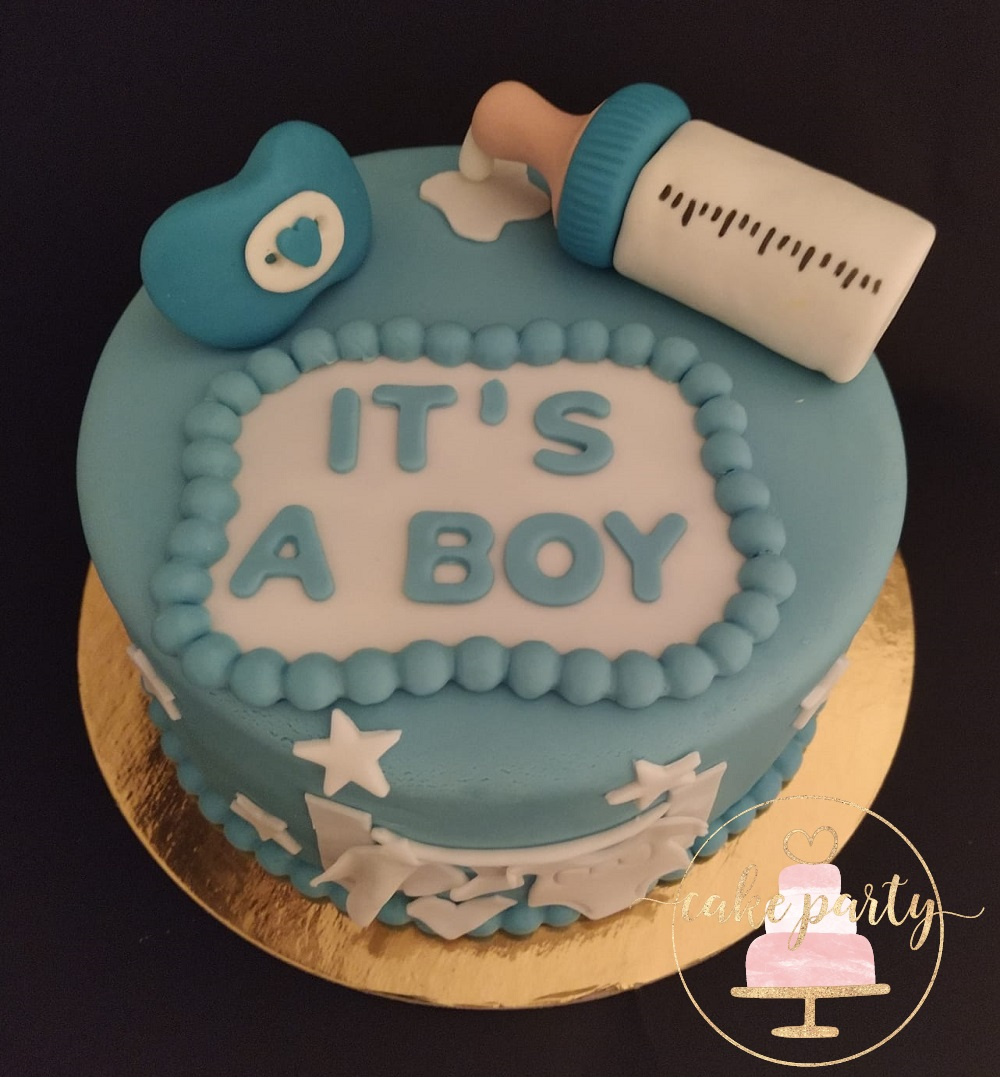 cakes designs baby shower, cake design baby shower lugano, cakes designs baby shower lugano, cakes designs baby shower ticino, cakes designs baby shower pasta di zucchero
