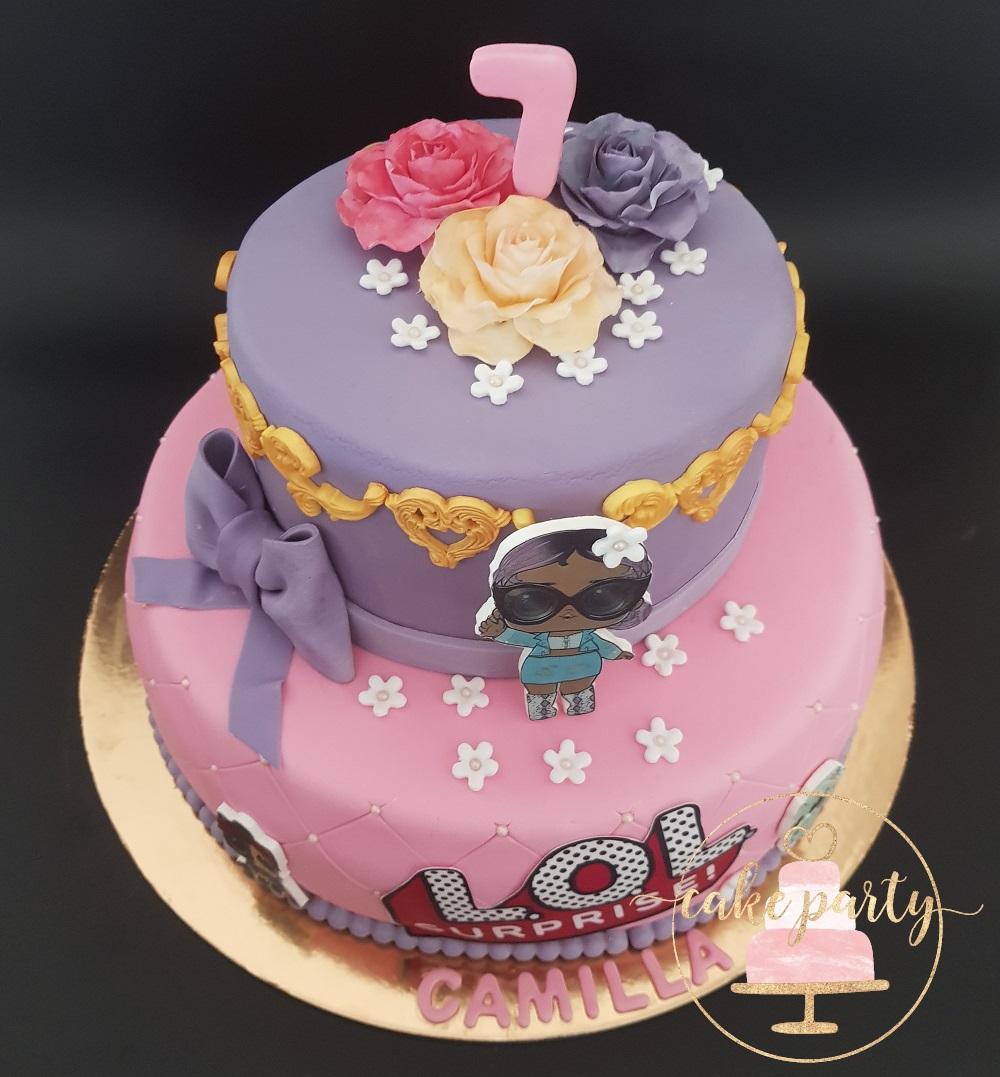 torta lol senza lattosio artigianale ticino, torta lol senza lattosio  artigianale lugano, torta lol